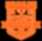 logo_tennis.png