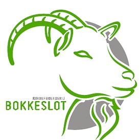logobokkeslot.png