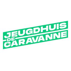 Logo jeugdhuis Deerlijk 2019.png