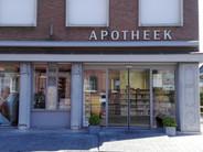 Aphotheek Sint-Lodewijk