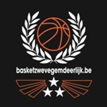 basket hexia.jpg