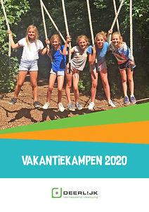 VAKANTIEKAMPEN_2020.jpg