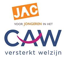 Logo JAC.jpg