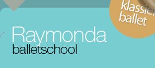 raymonda-balletschool.jpg