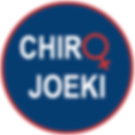 Logo Chiro Joeki 2019.png