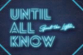 UAK-Logo1.jpg