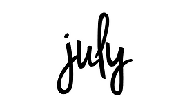 07-july.png