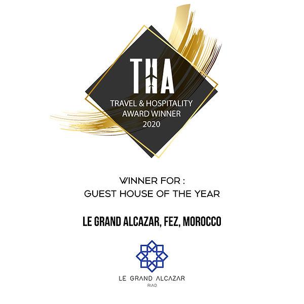 finalCarrée_Travel_hospitality_award_2