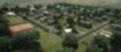 Pueblo-Nuevo-cam-2---portada (1).jpg