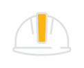 icon-14.png