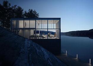 Glass-House---EB-Arq-web-portada-oscura-