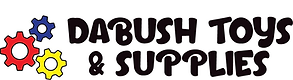 Dabush_new revised logo 2 (1).png