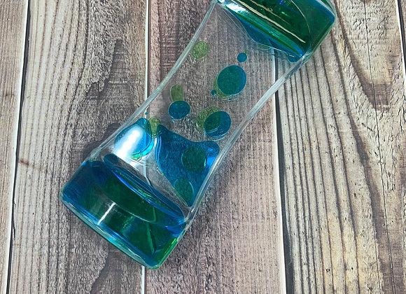 Liquid Motion Bubbler for Sensory Fidget