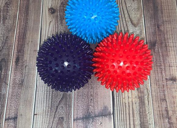 Spiky Therapy Sensory massage ball