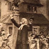 john-wesley-preaching-outdoors_edited.jp