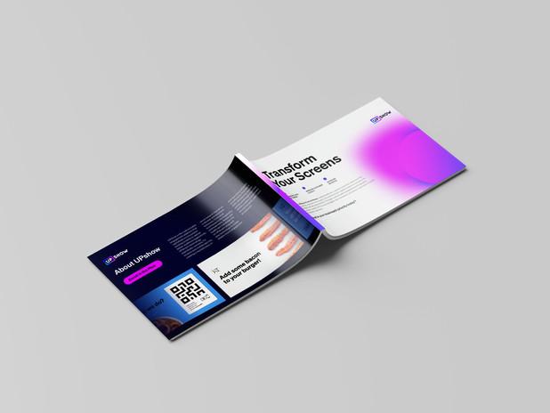 Perfect_Binding_Brochure_Mockup_6.jpg