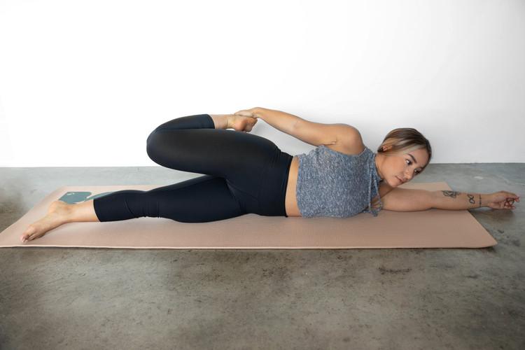 Hazelnut with Kale exercise mat-3.jpg