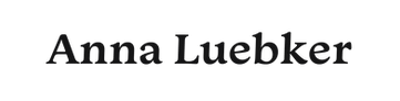 logo2,png-02.png