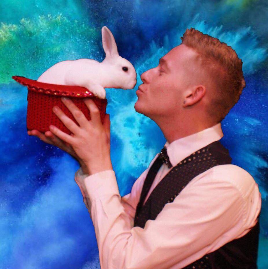 Magic rabbit magician.jpg
