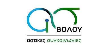 ΑΣΤΙΚΟ-ΚΤΕΛ-ΒΟΛΟΥ-1024x480.jpg