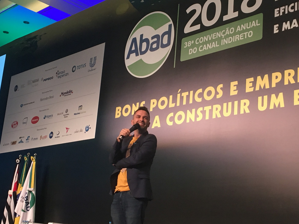 mc evento varejoJPG