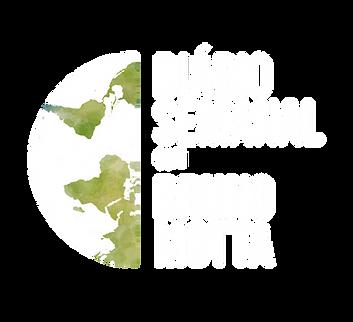 bruno_logo_diario_principal.png