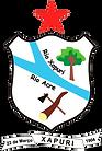 brasao-xapuri-t.png
