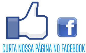 Prefeitura de Xapuri atinge 1.700 seguidores no Facebook