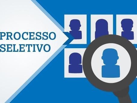 Processo Seletivo Simplificado para contratação de Odontólogo em Xapuri
