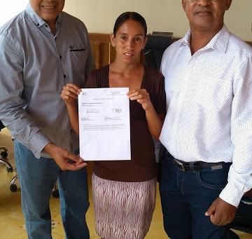 Prefeito Bira Vasconcelos garante a permanência do Posto do INSS em Xapuri