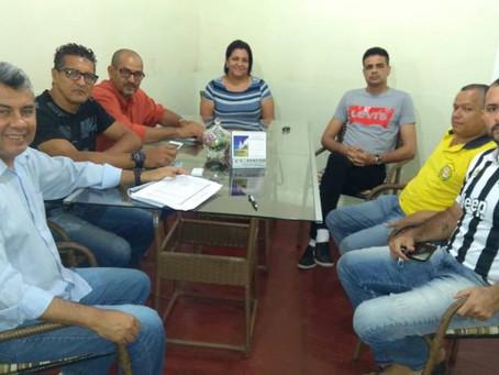 Prefeitura garante total apoio a XII Semana Evangélica e 1ª Expo Gospel de Xapuri