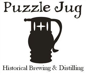 Puzzle Jug logo 2.1.jpg