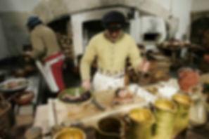 busy kitchen HRP.jpg