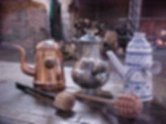 Three pots 3.JPG