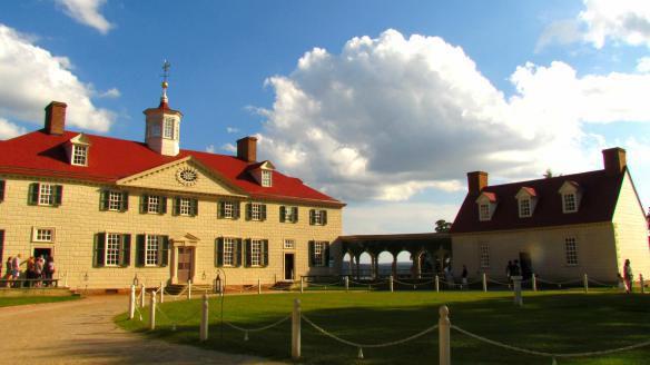 Mount-Vernon.jpg