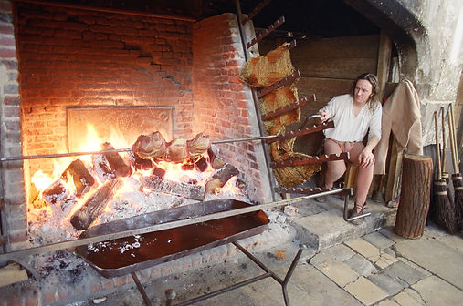 Spit roasting RH.JPG