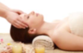 Massage in Zeeland MI