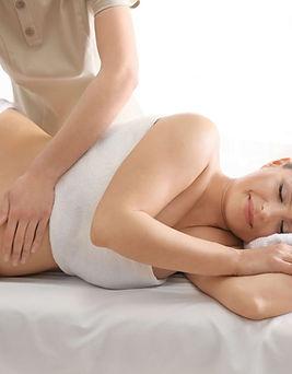 pregnancy-massage.jpeg