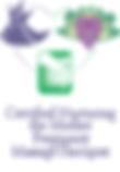 Certified Nurturing the Mother Pregnancy Massage Therapist
