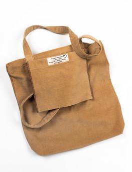 Tolle Stofftasche