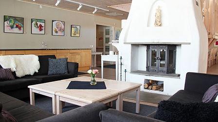 Hagegården_WEB_presentation_007.jpeg