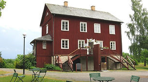 cafe_bonaparte_dalslands_kunstmuseum_03.