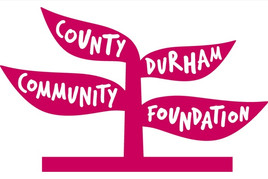County-Durham-Community-Foundation_WEB.j