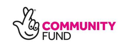 community fund.JPG