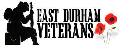 east durham  veterans 1.jpg
