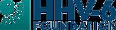 hhv6-logo.png