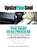 Copy of DEEP DIVE PROCESS.png