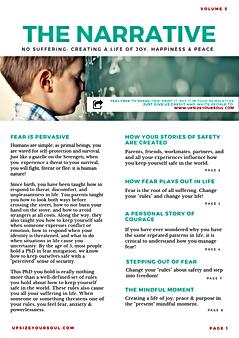 FEAR Narrative (1).png