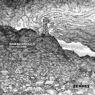 Sam Newbould - Bogus Notus