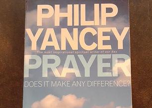 prayer book.jpg